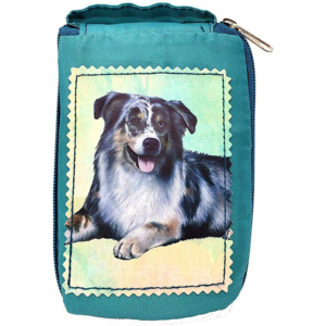 Dog and Cat Tote Bags